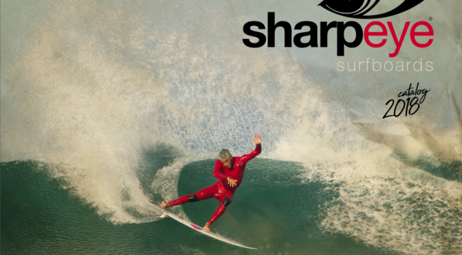 sharpeyesurfboards2